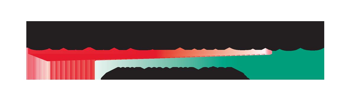 Cmigros_logo