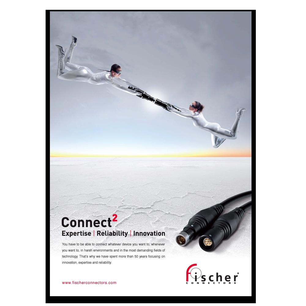 Fischer-an1
