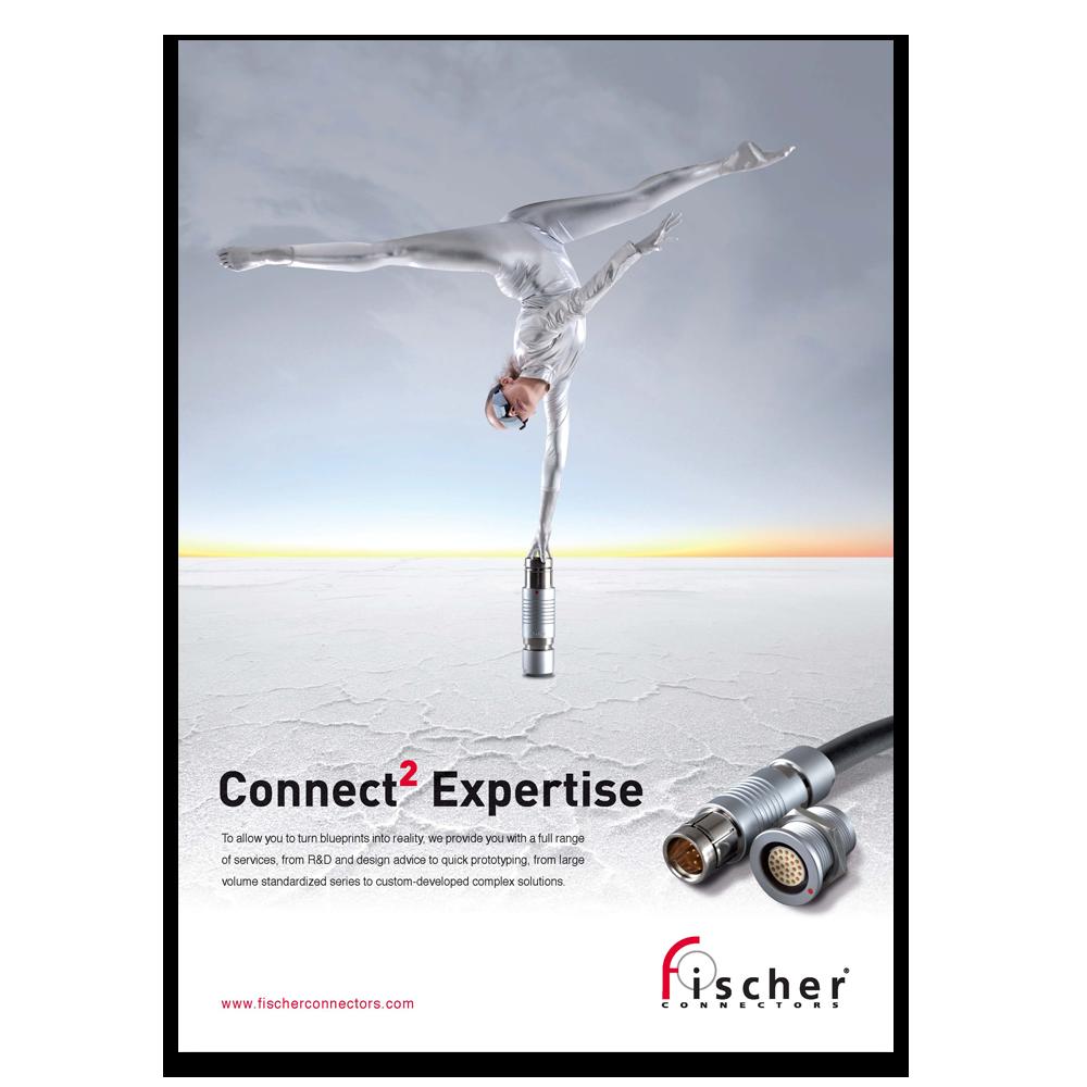 Fischer-an3