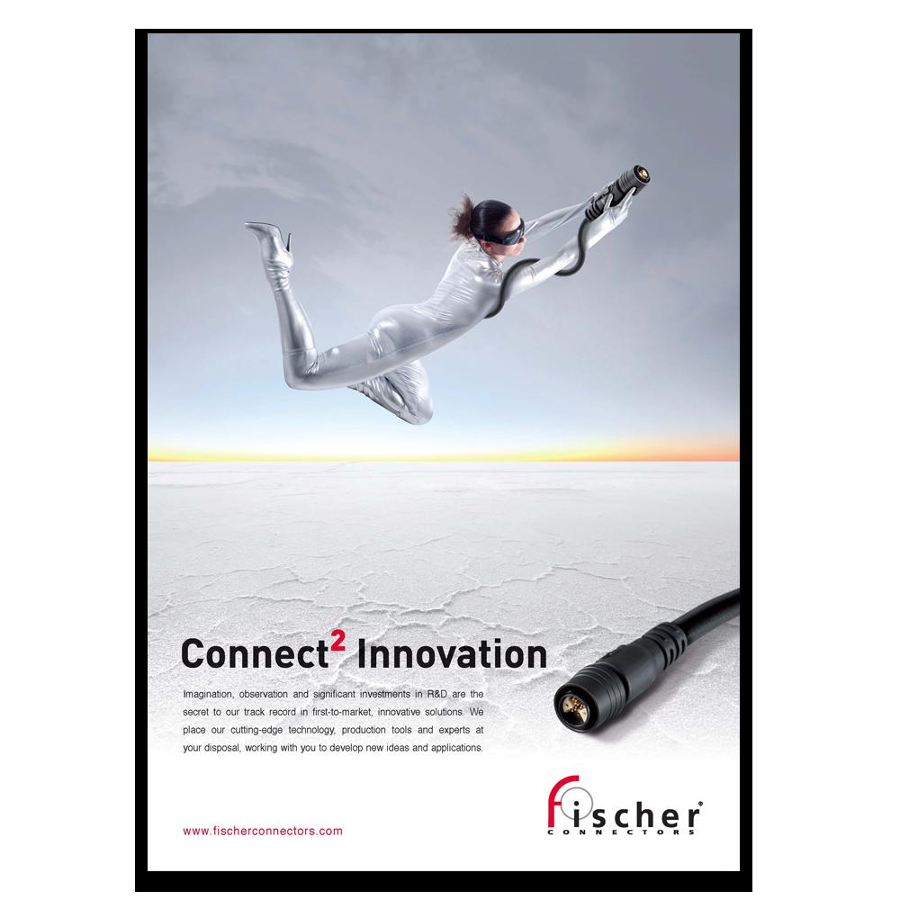 Fischer-an4