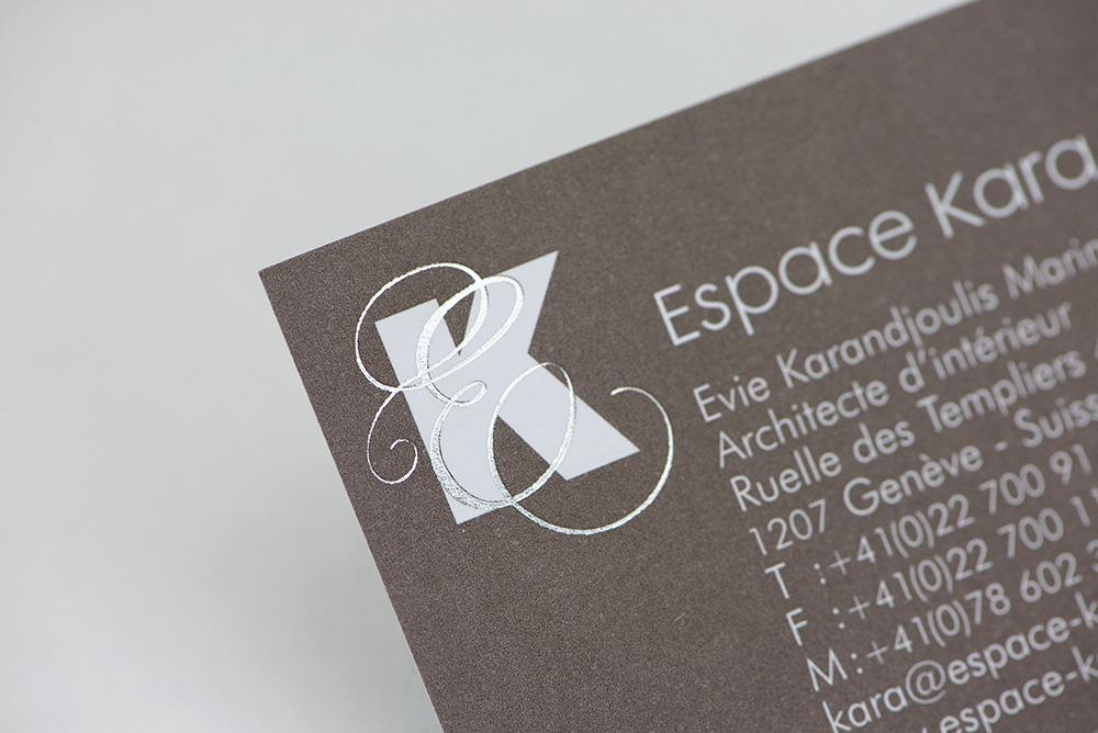 Logo_espaceKara_ok